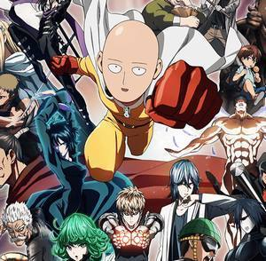 2015anime-onepunchman0.jpg